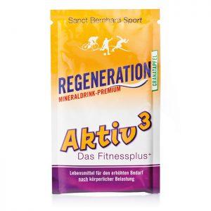 Regeneration Drink Premium