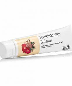Balsam extract Gheara Diavolului 150ml
