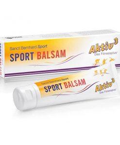 Balsam Sport 150ml