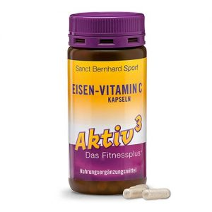 Fier-Vitamina C