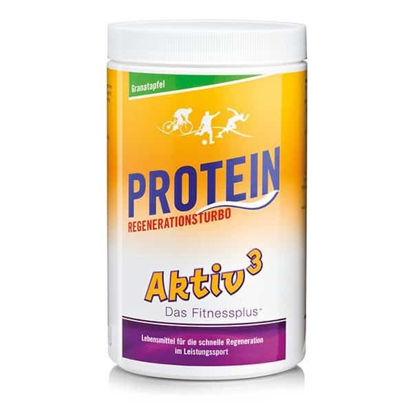 Protein-Drink-Regeneration-Turbo-Booster-750-g-aroma-rodie