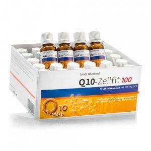 Q10 Cellfit 100mg